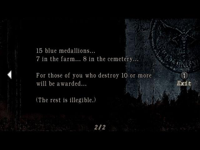 File:About the blue medallion (re4 danskyl7) (2).jpg