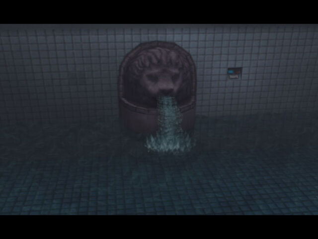File:Bathroom (training center) (10).jpg