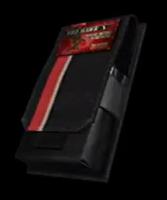 File:Handgun ammo case-2.png