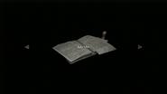 RE0HD Files Passengers Diary 02
