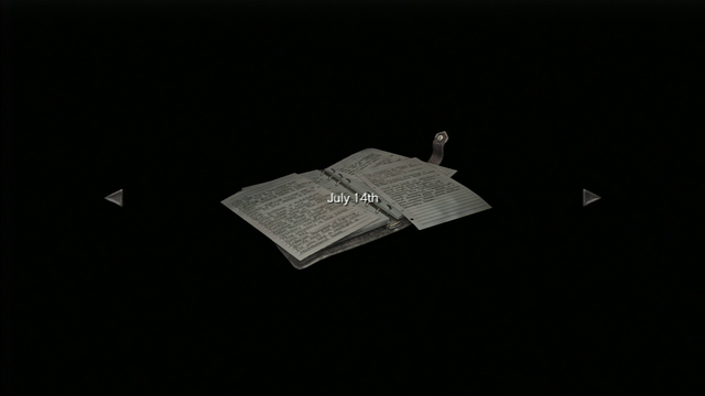 File:RE0HD Files Passengers Diary 02.png