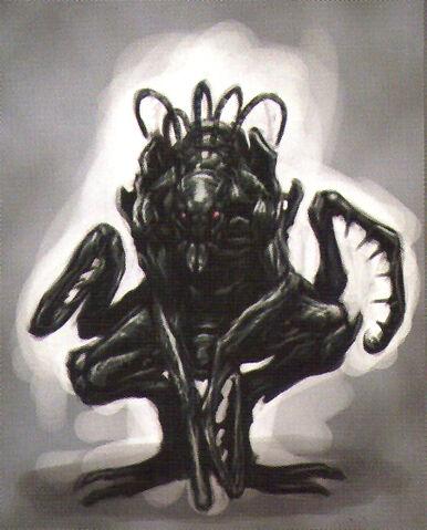 File:Resident evil 5 conceptart jJX3s.jpg