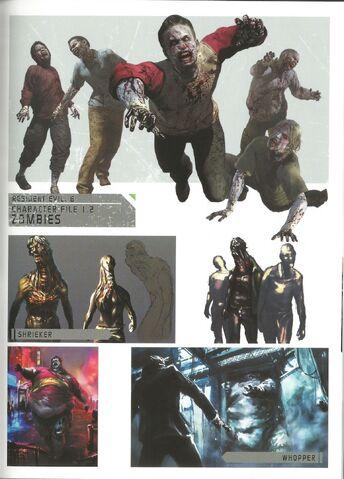 File:Zombies concept art.jpg