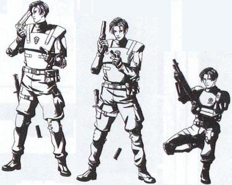 File:Leon reloading (Armor).png