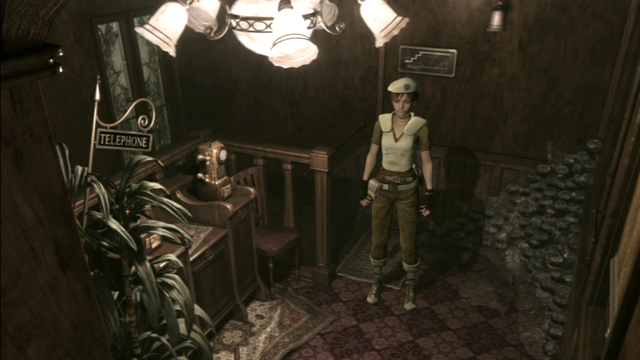 File:RE0HD Costumes Rebecca STARS Prototype 01.png