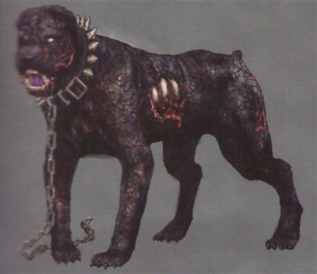File:Resident evil 5 conceptart lY6Pq.jpg