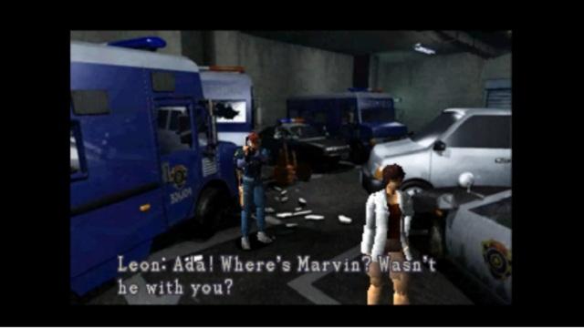 File:Resident-evil-1.5.jpg