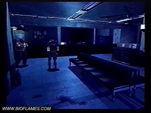 File:Premiere 96 - V-Fest 96 Video - Lobby 02.png