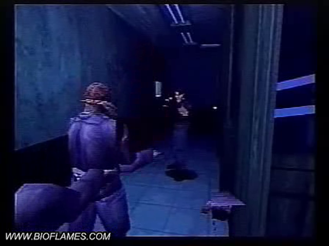 File:Premiere 96 - V-Fest 96 Video - Lobby 04.png
