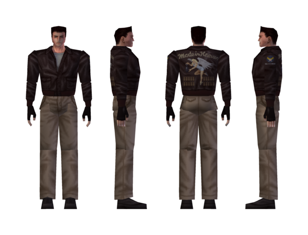 File:Resident Evil - Chris Redfield costume 1 model - Copy.png