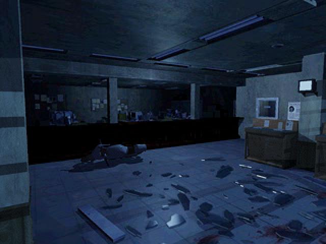 File:November 96 build - Lobby 03.png