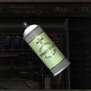 1295118-1st aid large