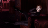 Janine (Relaxing)