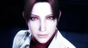 Eve Wesker