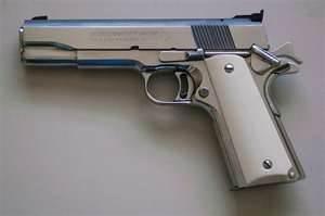 Colt M1911A2