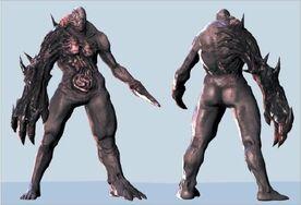 501px-Supreme-Hunter-Body-1-
