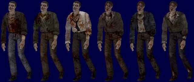 File:Dm zombiesold.jpg