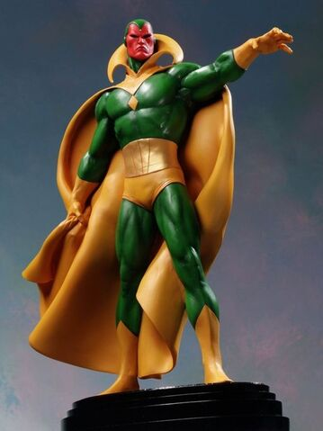 File:Vision statue.jpg