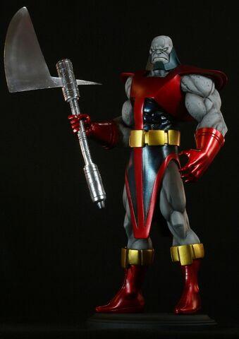 File:Terrax statue.jpg