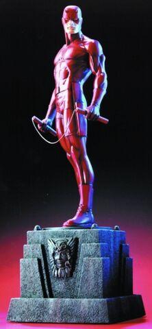 File:Daredevil red.jpg