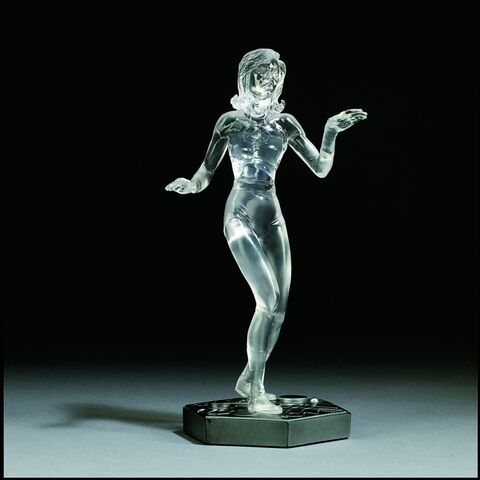 File:Invisible woman2 clear statue.jpg