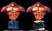Sas side by side busts