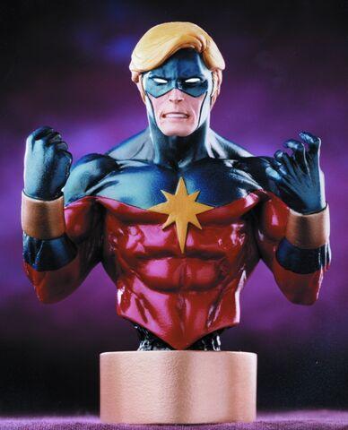 File:Cap Marvel 70s bust.jpg