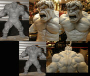 Hulk70shead