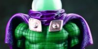 Bowen Designs Mysterio MB