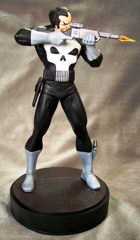 File:Punisher Statue1.jpg