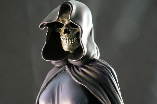 File:Death8.jpg