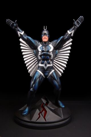 File:Black Bolt main.jpg