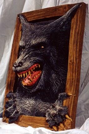 File:Wolf Imagico.jpg