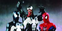 Bowen Designs Venom 3-Pack MB