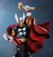 Beta Ray Bill m