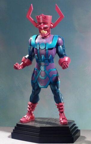 File:Galactus statue.jpg