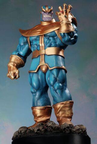 File:Thanos Statue.jpg