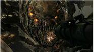 Leviathan 5