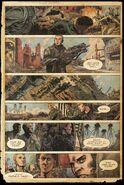 Metastasis Comic 06
