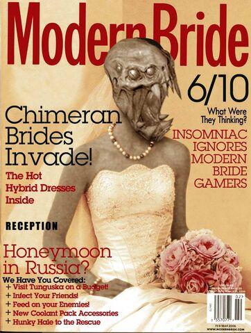 File:Modern Bride.jpg