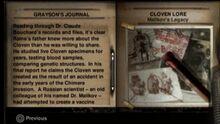 INTEL - CLOVEN 4-2
