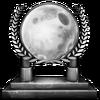 Resistance 3 Platinum Trophy