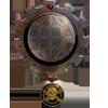 GR Global Arms Dealer