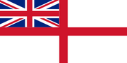 275px-Naval Ensign of the United Kingdom svg
