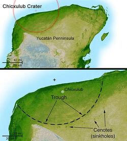536px-Yucatan chix crater
