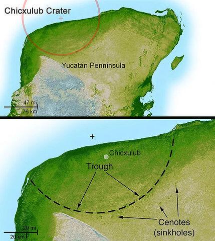 File:536px-Yucatan chix crater.jpg
