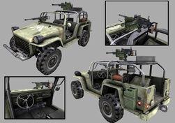 Rajeev-nattam-jeep-1