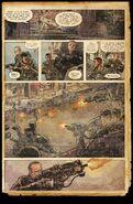 Metastasis Comic 05
