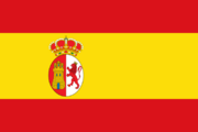 750px-Flag of Spain (1785-1873 and 1875-1931) svg