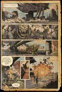 Metastasis Comic 03